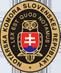Notárska komora Slovenskej republiky